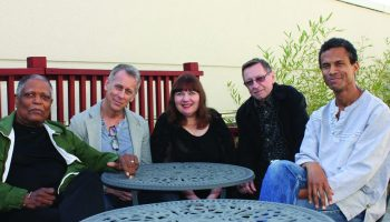 Radiance Quintet sm