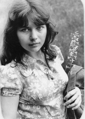 Yelena 1979_09