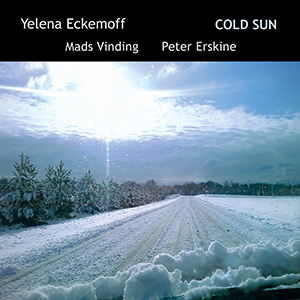 Cold Sun front art SMALL