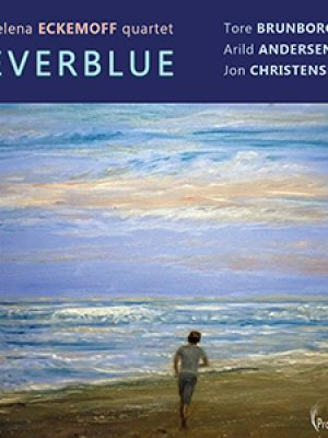 Everblue front art SMALL