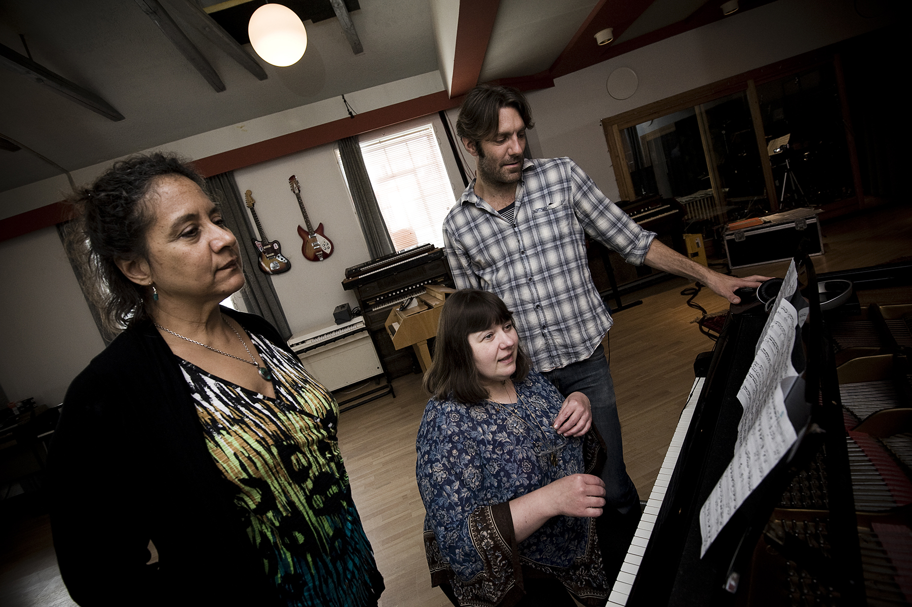 Forgetmenot Trio 11