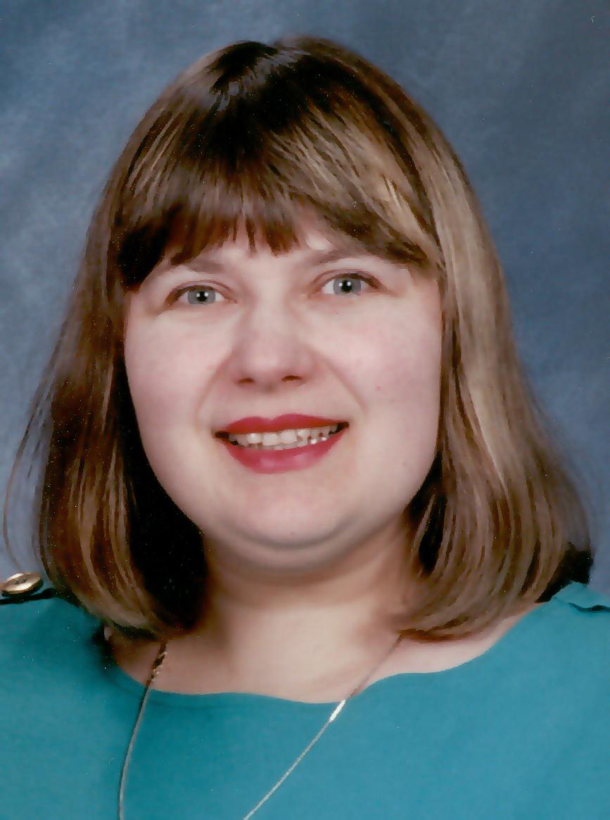 Yelena 2002