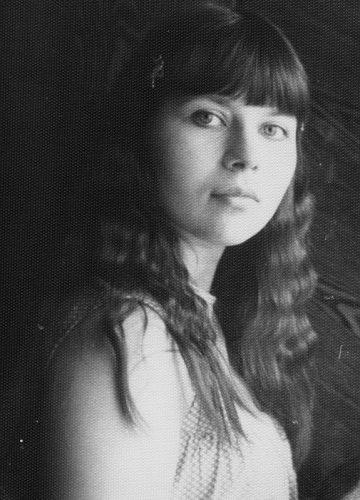 Yelena 83