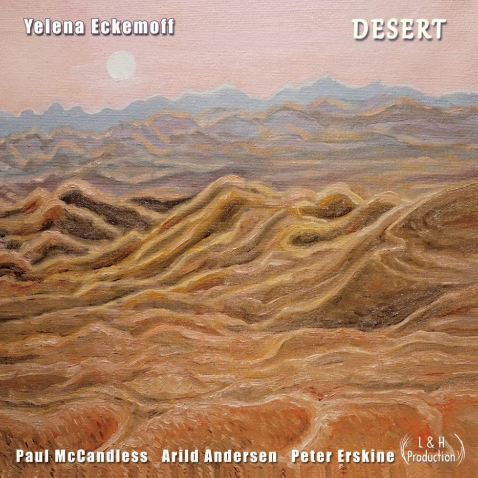 Desert digital booklet page 01