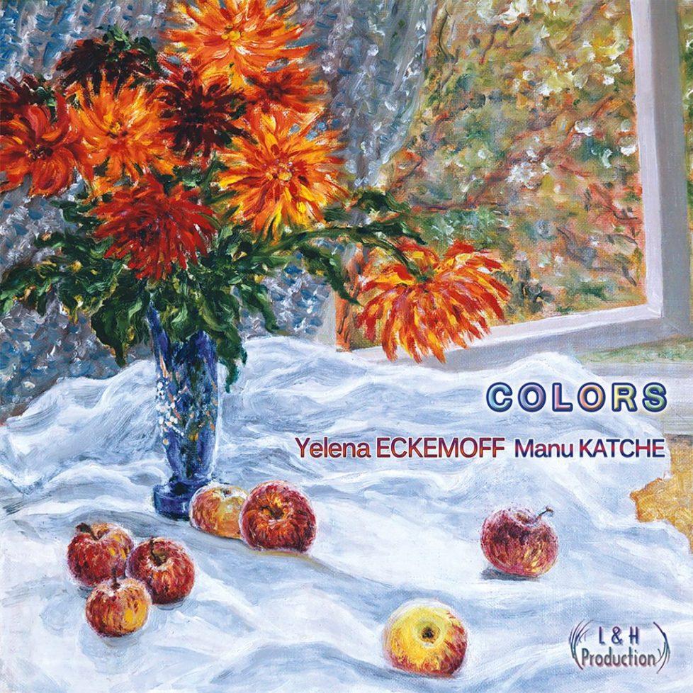 Colors CD artwork sm